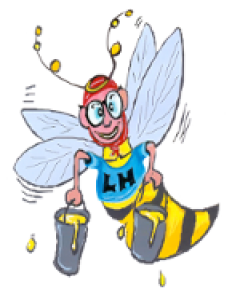 cropped-bee_logo.png
