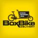 boxbikedelivery